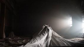 «Смерть продает»: Илья Воронин— опреждевременных похоронах русского рейва