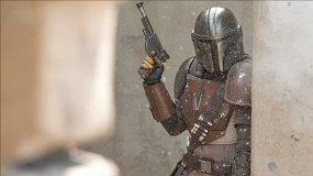 Disney+, «Звездные войны», сериалы Marvel: что «Дисней» показывает насвоей презентации