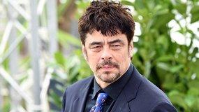 Бенисио Дель Торо — о том, зачем смотреть «Убийцу-2»