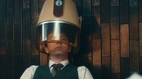 «Запрещаю тебе шутить»: премьера трейлера «Юмориста» Михаила Идова
