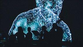 «Музыка в темноте»