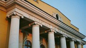 Фестиваль оперного искусства «Вива опера»