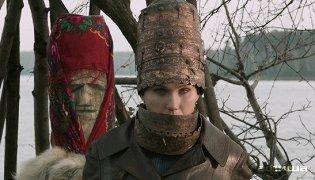 Фото Дарья Екамасова