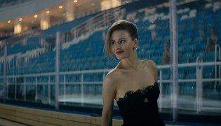 Фото Ирина Старшенбаум