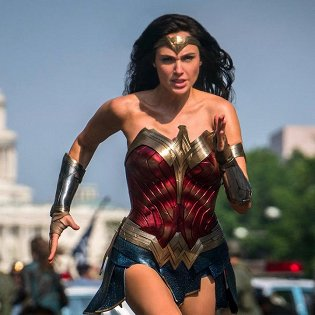 Какие громкие кинопремьеры все же выйдут в 2020 году?