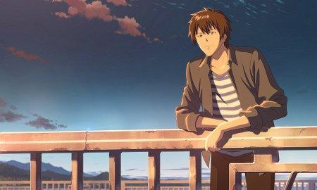 китайских аниме, которые не хуже японских