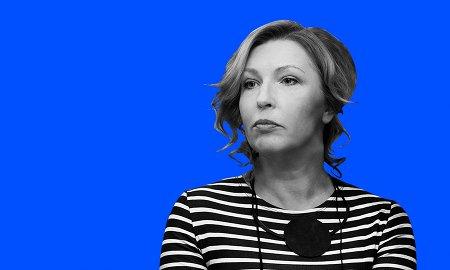 лучших выставочных проектов сезона: выбор искусствоведа и куратора Ольги Шишко