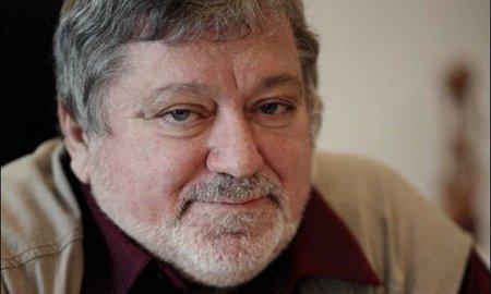 спектаклей новосибирской оперы, вышедших под директорством Бориса Мездрича