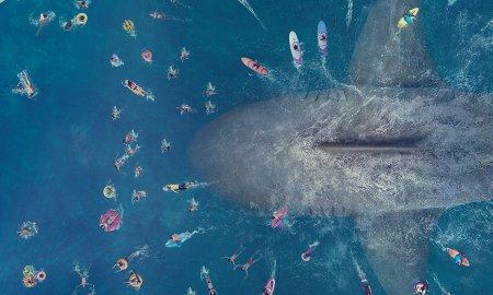 лучших фильмов про акул