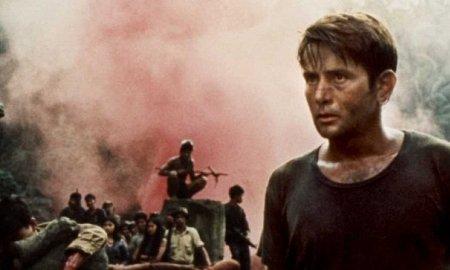 Фильмы на выходные: «Хеллбой», «Высшее общество» и «Апокалипсис сегодня»