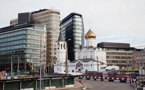 Что решают жители в Москве, Нью-Йорке, Амстердаме и Ванкувере