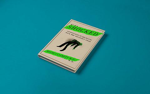 Лучшие нон-фикшн-книги августа