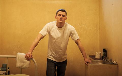 «От звонка до звонка»: образцовая британская тюремная драма