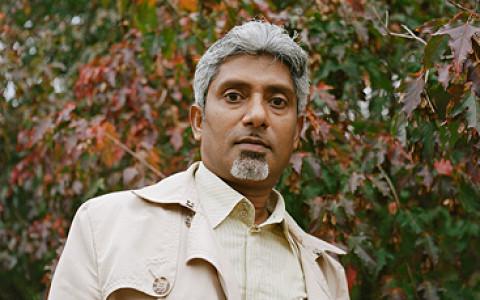 Шри-ланкийский архитектор о столовых, подмосковных замках и прелести Коньково