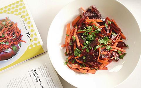 «Город» готовит блюда Гордона Рамзи и Джейми Оливера из самых дешевых продуктов