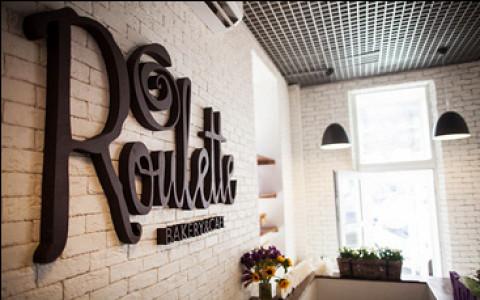Meatball Company от создателей Chop-Chop, кафе-пекарня Roulette, беговой клуб Adidas Runbase