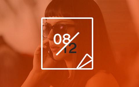 Выставка Эрика Булатова, новый фильм Люка Бессона и «Борис Годунов» в «Ленкоме»