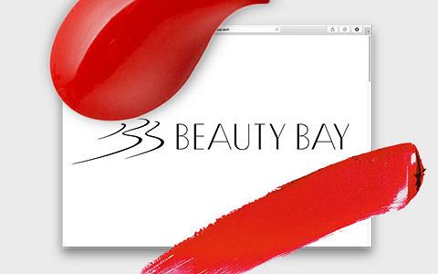 Бестселлеры: что купить на Beauty Bay