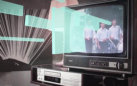 Премьера клипа Kito Jempere «Do You Know Me»