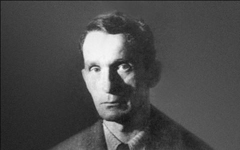 «Любовник Большой Медведицы»: Ян Флеминг и Бабель против большевиков