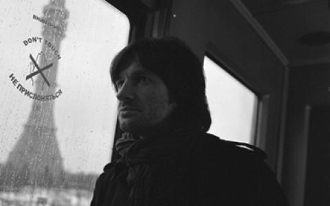 Журналист Андрей Лошак о телевидении, конспирологии и вымысле