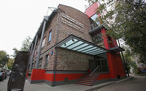 Каким должен быть музей современного искусства на Ходынском поле