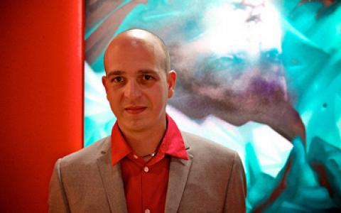 Галерист Лазаридес, продающий Бэнкси, о состоянии стрит-арта