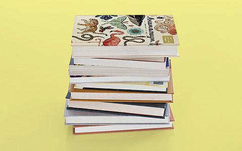 Лучшие детские книги сентября