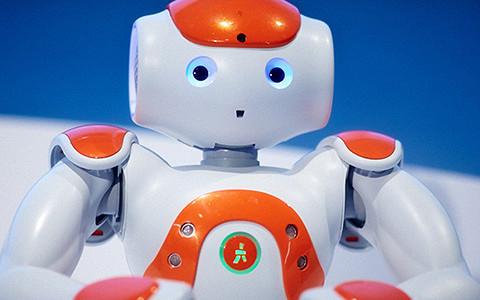«У меня один робот пылесосит, второй чистит бассейн»: Гор Нахапетян о новом быте