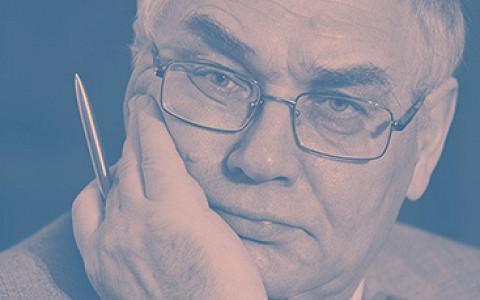 Директор «Левада-центра» о том, почему ученых признали иностранными агентами