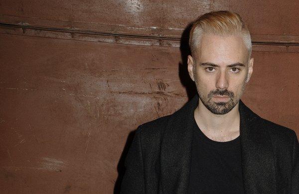 лучших фильмов о музыке: выбор лидера Tesla Boy Антона Севидова
