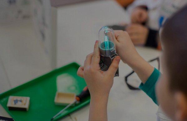 Лето в городе: программы, которые предлагают московские музеи детям в июле