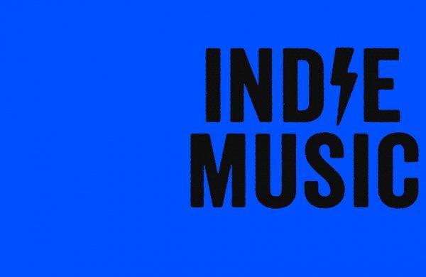 лучших концертов сезона от паблика Indie Music