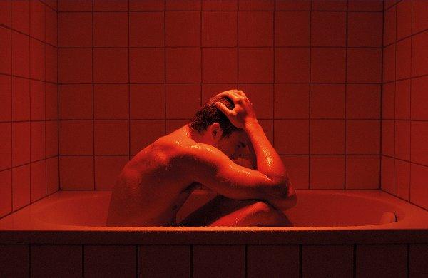 Вместо «Пятидесяти оттенков»: эротические фильмы со всего света (18+)