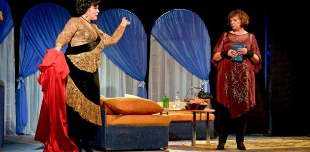 Афиша театров омска на октябрь цена на билеты английской премьер лиги