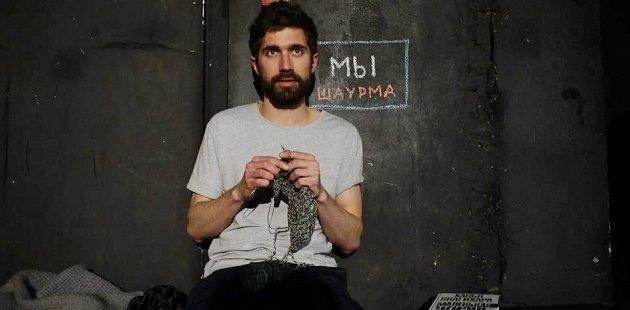Театры москвы афиша 12 г цены на билеты на спектакль любовь не картошка