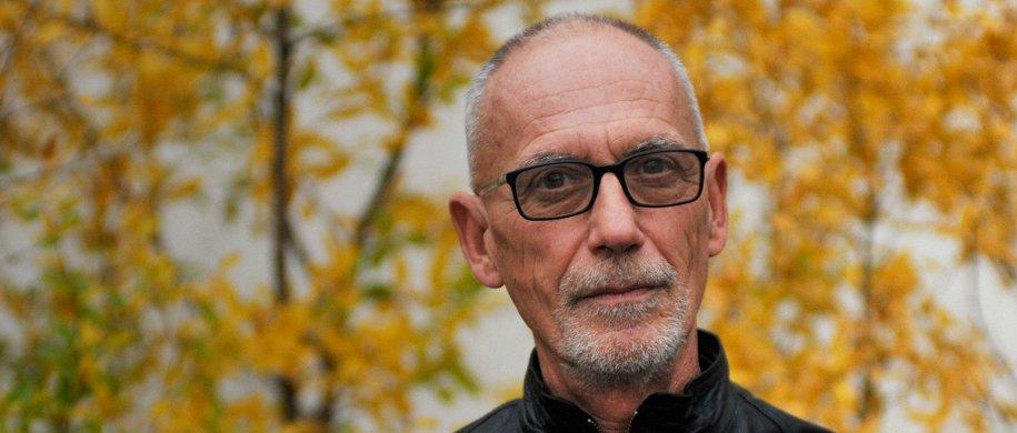 Гид «Афиши» по итало-диско: выбор Александра Роботника