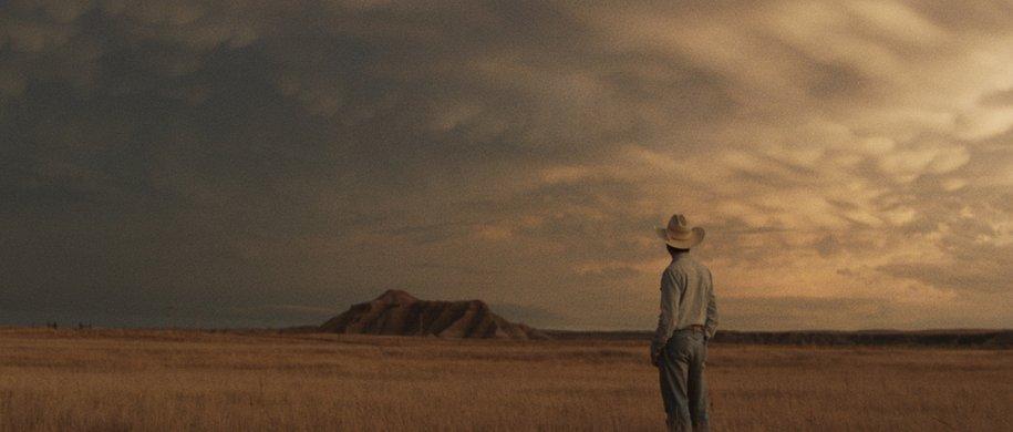 Гид по ММКФ-2018: Фильмы для настоящих киноманов