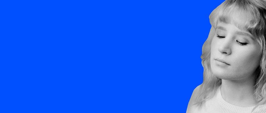 идеальных треков для Пикника «Афиши» от Монеточки