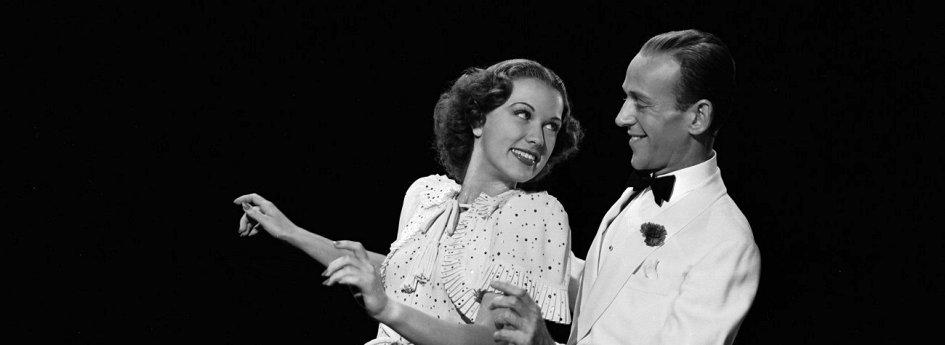 Кино: «Бродвейская мелодия 1940 года»