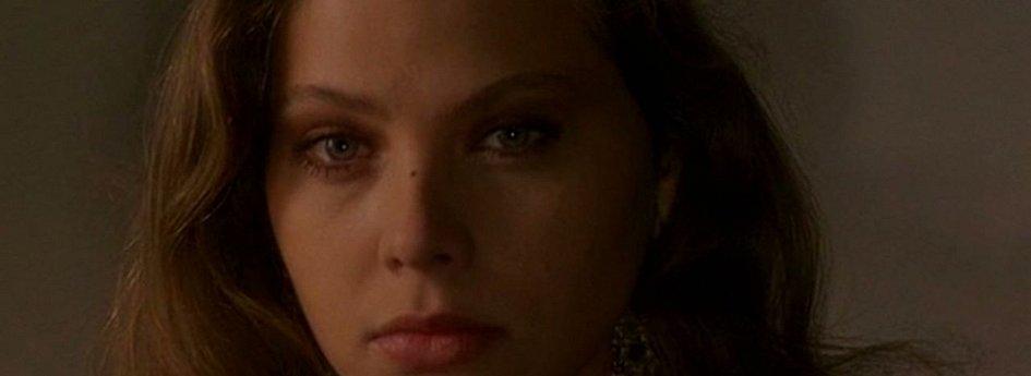 Кино: «Будущее — это женщина»