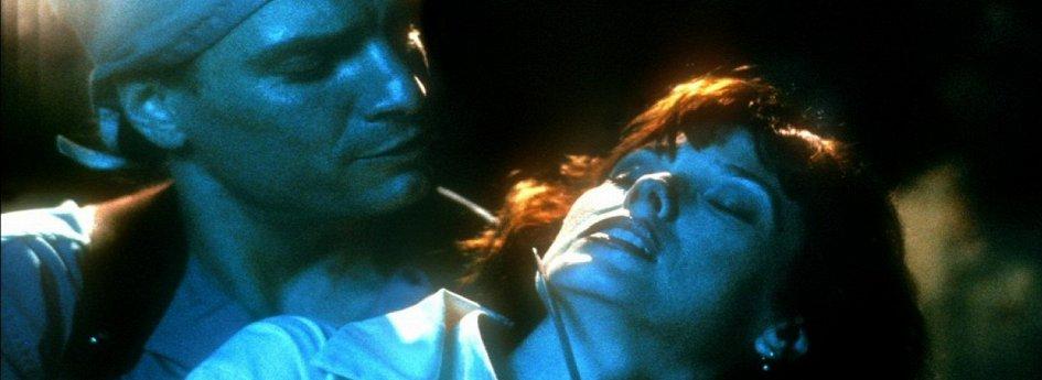 Кино: «Утонченная нежность»