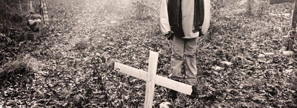 Кино: «Кладбище домашних животных-2»