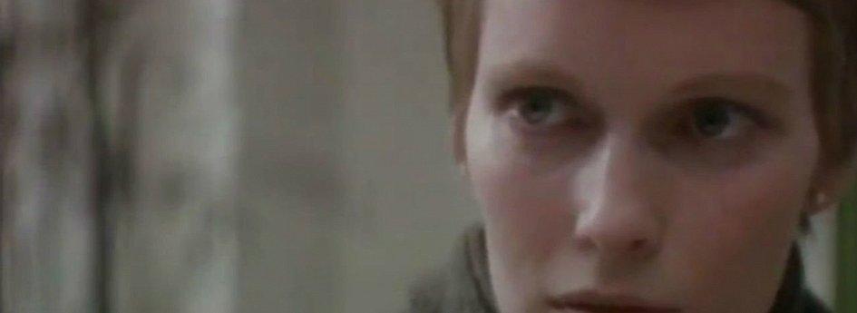 Кино: «Наваждение Джулии»