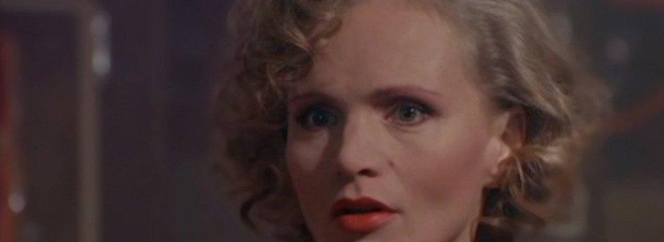 Кино: «Ева-разрушительница»
