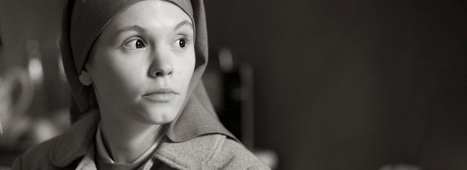 Кино: «Ида»