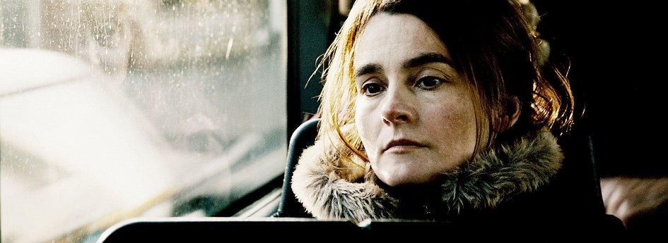 Кино: «Повседневность»