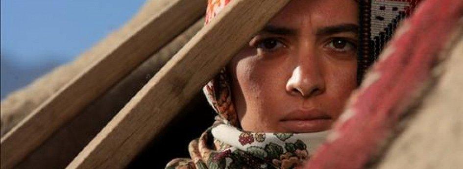 Кино: «Взрослея вместе с ветром»