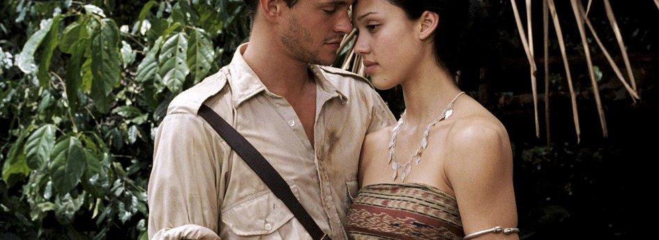 Кино: «Интимный словарь»