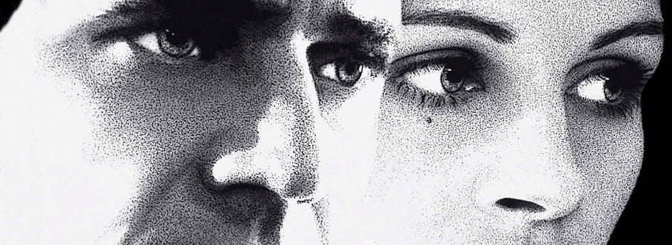 Кино: «Теория заговора»